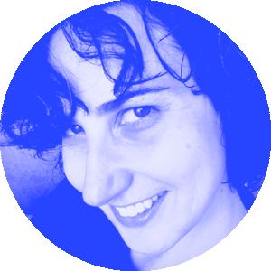 Fernanda Balsalobre
