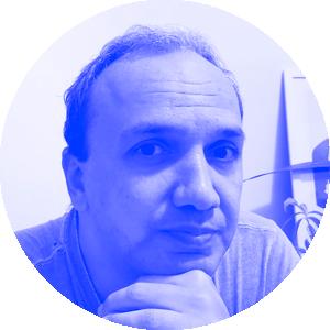 Fabio Mazzitelli
