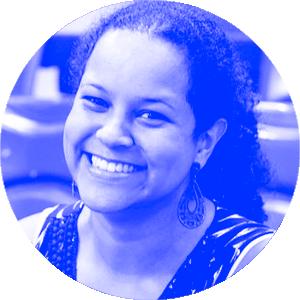 Cintia Gomes